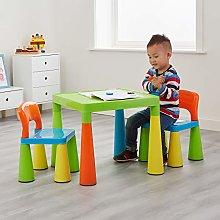 Liberty House Toys Plastic Children's Table
