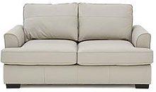 Liberty Premium Leather Sofa Bed