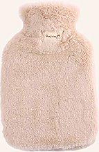Libobo-001 Warm Water Treasure Hot Water Bottle