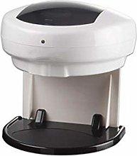 LICAILONGJIN7 Lotion & Soap Dispensers Automatic