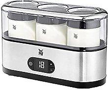 LiChaoWen Yoghurt Maker Yogurt Machine Home Small