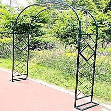 Lidengdeng Arbor Arch, Garden Arbors, Wedding Arch