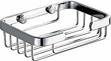 Liergou-JJ Soap dish SUS-304 Stainless Steel Soap