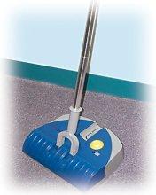 Lifemax Rechargeable Cordless Floor Sweeper