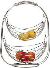 Lifestyle & More Designer Fruit Fruit Basket Fruit