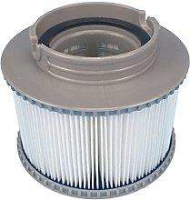 Lifeyz Mspa Filters MSPA FD2089 K808 MDP66 Camaro