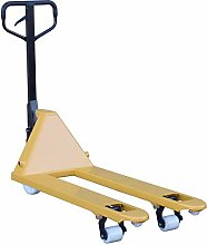 LiftMate Hand Pallet Truck, Forks: 540x1150mm