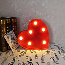 Light up Letters LED Sign Marquee Letters with