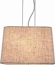 Light up life / Boutique lighting Pendant lamp