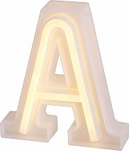 Light Up Marquee Letters Lights Letters Neon