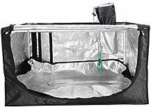 LIGHTHOUSE Clone Portable Grow Propagation Tent