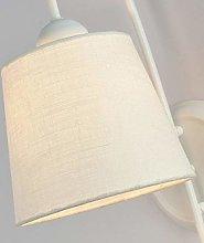 Lighting E27 Bedside lamp Northern Europe Modern