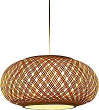 Lighting Fixture Chandelier Ceiling Pendant Light