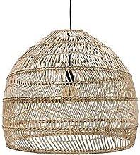 Lighting Fixture DIY Pendant Lamp, Japanese-style