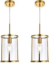 Lighting Fixture Industrial Adjustable 1-Light