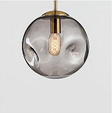 Lighting Fixture Simple Modern Pendant Light
