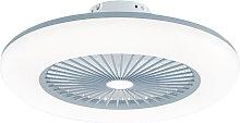 Lighting LED Light white
