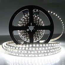 LightingWill LED Strip Lights IP67 Waterproof