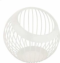 LightKids Fruit Wire Basket Carbon Steel Fruit