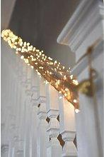 Lightstyle London - Cluster Light String 15 Metres