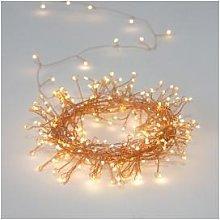 Lightstyle London - Copper Micro Fairy Lights