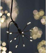 Lightstyle London - Lightstyle Battery Starburst