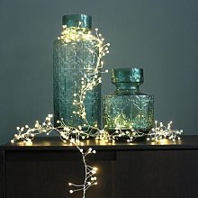 Lightstyle London - Pearl Cluster String Lights
