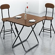 Lightweight Folding Table Folding Table Dining