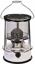 Lightweight Kerosene Stove Heater Indoor Heater
