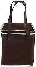 LIGUANG Extra Large Insulated Cooler Cool Bag Box