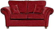 Lila 2 Seater Sofa Willa Arlo Interiors Upholstery