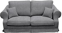 Lilly 2 Seater Big Sofa Ophelia & Co.