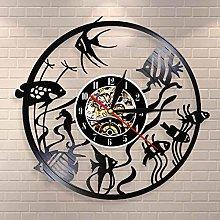 LIMN Decorative wall clock Minimal Home Decor