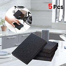 Lin XH Nano Diamond Sponge Cleaning Magic Cleaning