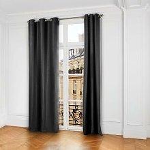 Lina Blackout Thermal Curtain Madura