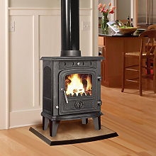 Lincsfire Greetwell 4.5KW High Efficiency Log