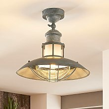 Lindby - Ceiling Light 'Louisanne'