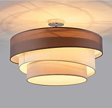 Lindby - Ceiling Light 'Melia' dimmable