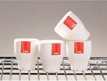 Lindell Egg Cup Symple Stuff
