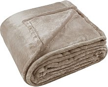 Linder 5074 Extra Soft Baby Blanket 220 x