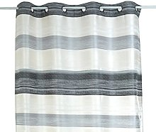 Linder Curtain with Eyelets Polyester 140x
