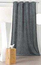 Linder Curtain