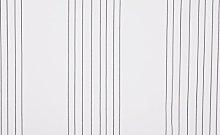 Linder Madison Curtain with Eyelets white