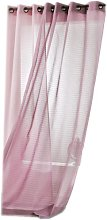 Linder Malaga Curtain with Eyelets Parma