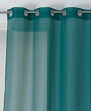 Linder Net Curtain