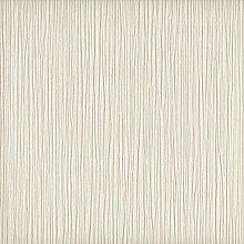 Linear Cream Wallpaper - Arthouse