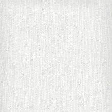 Linear White Wallpaper - Arthouse
