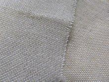Linen Cotton Scrim (Aprx.140grm) 36 inch 10mtrs