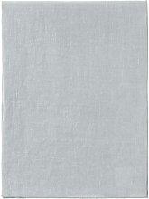 Linen Table Runner Blomus Colour: Light Grey