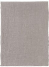Linen Table Runner Blomus Colour: Light Purple